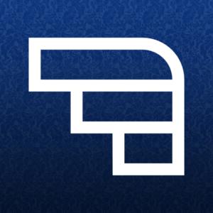 daidaros-icon